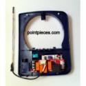 Atlantic, Kit éléctronique complet triphase, 099109