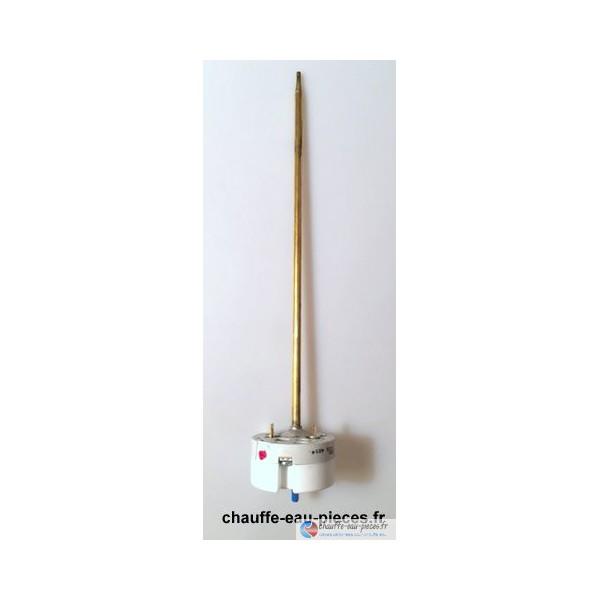 Thermostat pour ballon d 39 eau chaude - Thermostat ballon d eau chaude ...