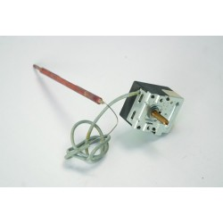 Thermor, Pacific, Thermostat à bulbes 15L, 070071