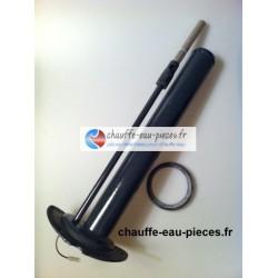 Thermor, Sauter, Corps de chauffe aci hybride + joint, 030137