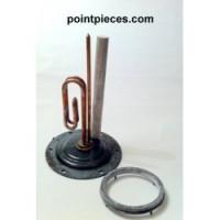 r sistances pour chauffe eau lectriques 6 chauffe eau. Black Bedroom Furniture Sets. Home Design Ideas