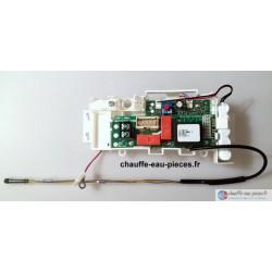 De Dietrich, module thermostat mono de 1800w à 3000w hz/ss t3, 7604677