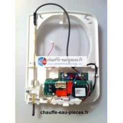Atlantic, Ensemble thermostat éléctronique mono, 029326