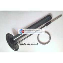 Thermor, Sauter, Corps de chauffe aci hybride + joint, 030141