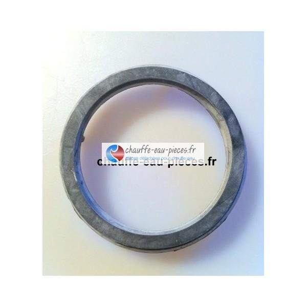 1 lots vagues Joint D/'étanchéité SIMMERRING Caoutchouc Nitrile butadiène 50x82x12-50//82//12 mm AS = quoi = basl = TC