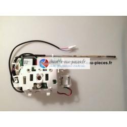 Atlantic, Kit thermostat 230v TEC 2 VM hybride kitable, 029335