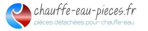 chauffe-eau-pieces.fr, pieces detachees pour chauffe-eau electriques